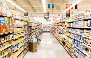 grocery-store-aisle-300x192