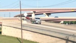 Dallas-Car-accident-300x169