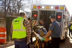 Eric-Reyes-attorney-Injured-worker1-300x200