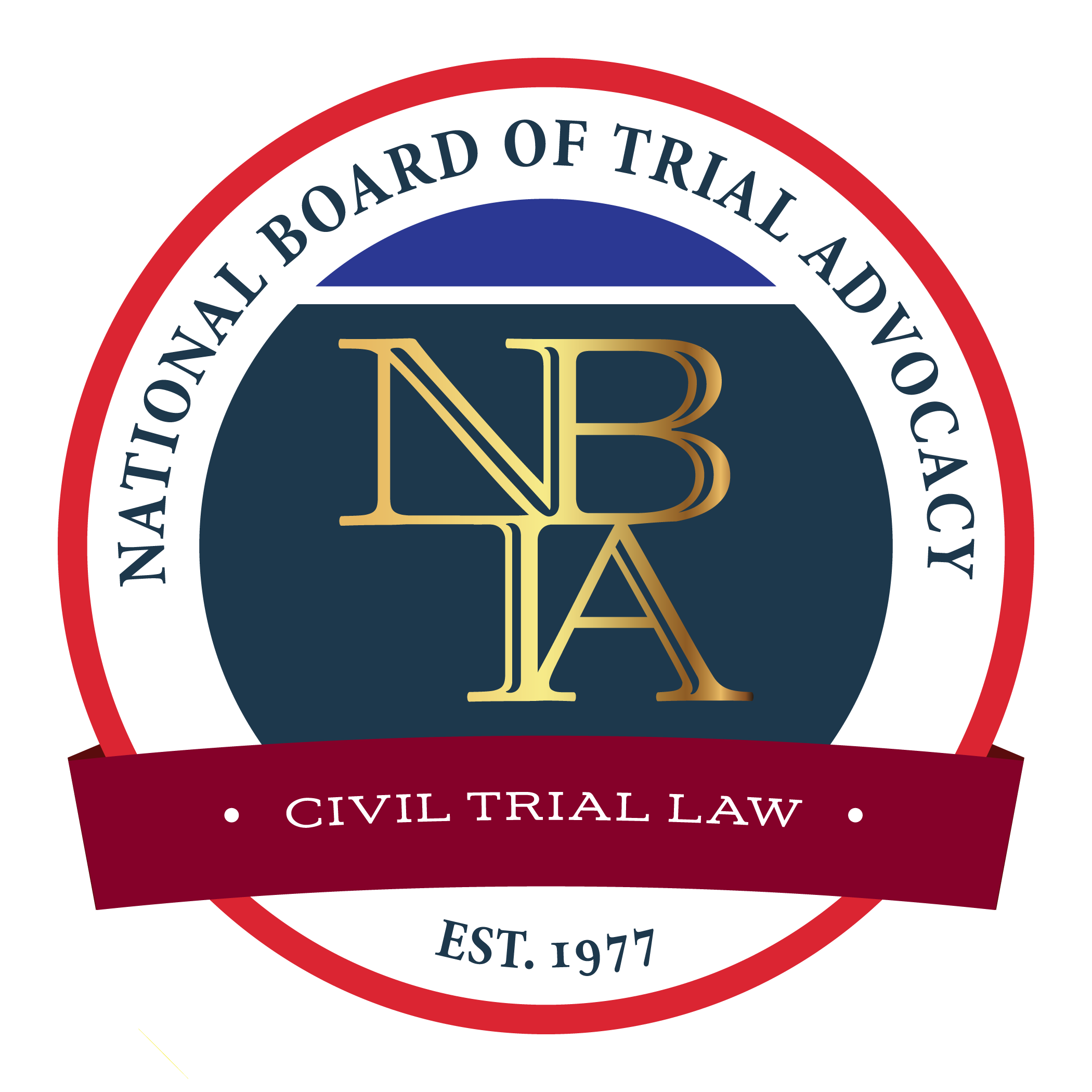 NBTA civiltriallaw