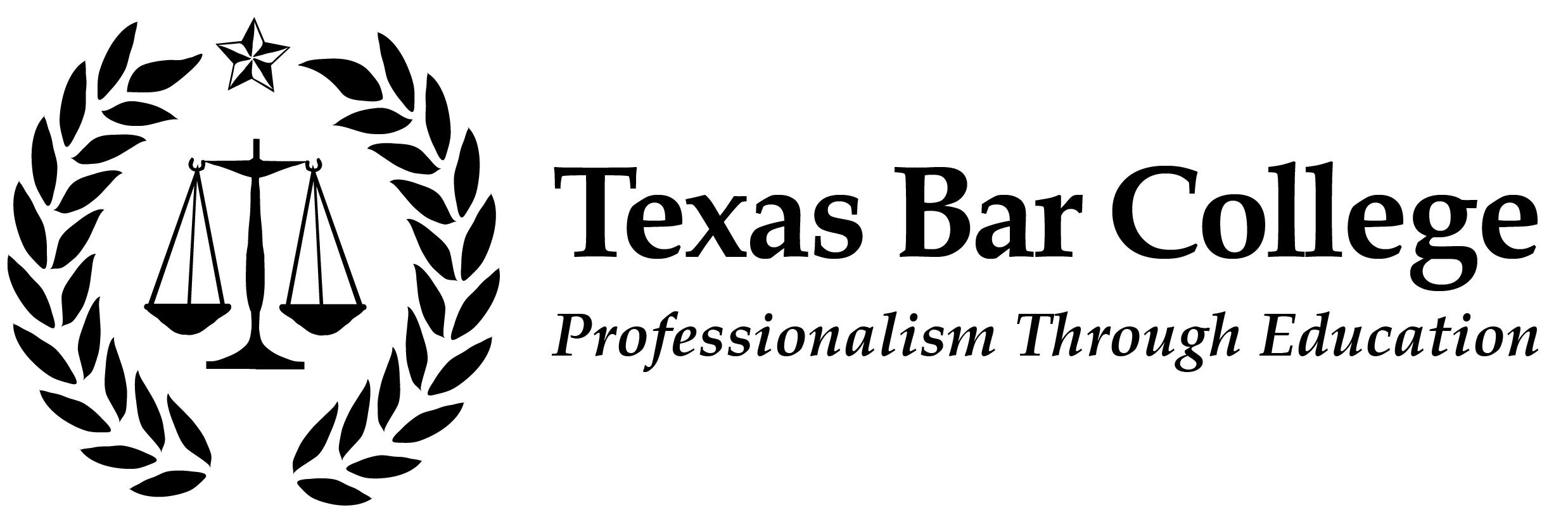 TBC-Logo-3