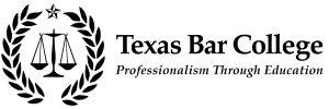 TBC-Logo-300x100