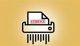 spoliation-of-evidence-picture-
