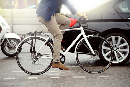 Bicycle-Accident-picture