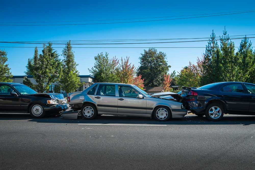 multi-car-collision-picture-