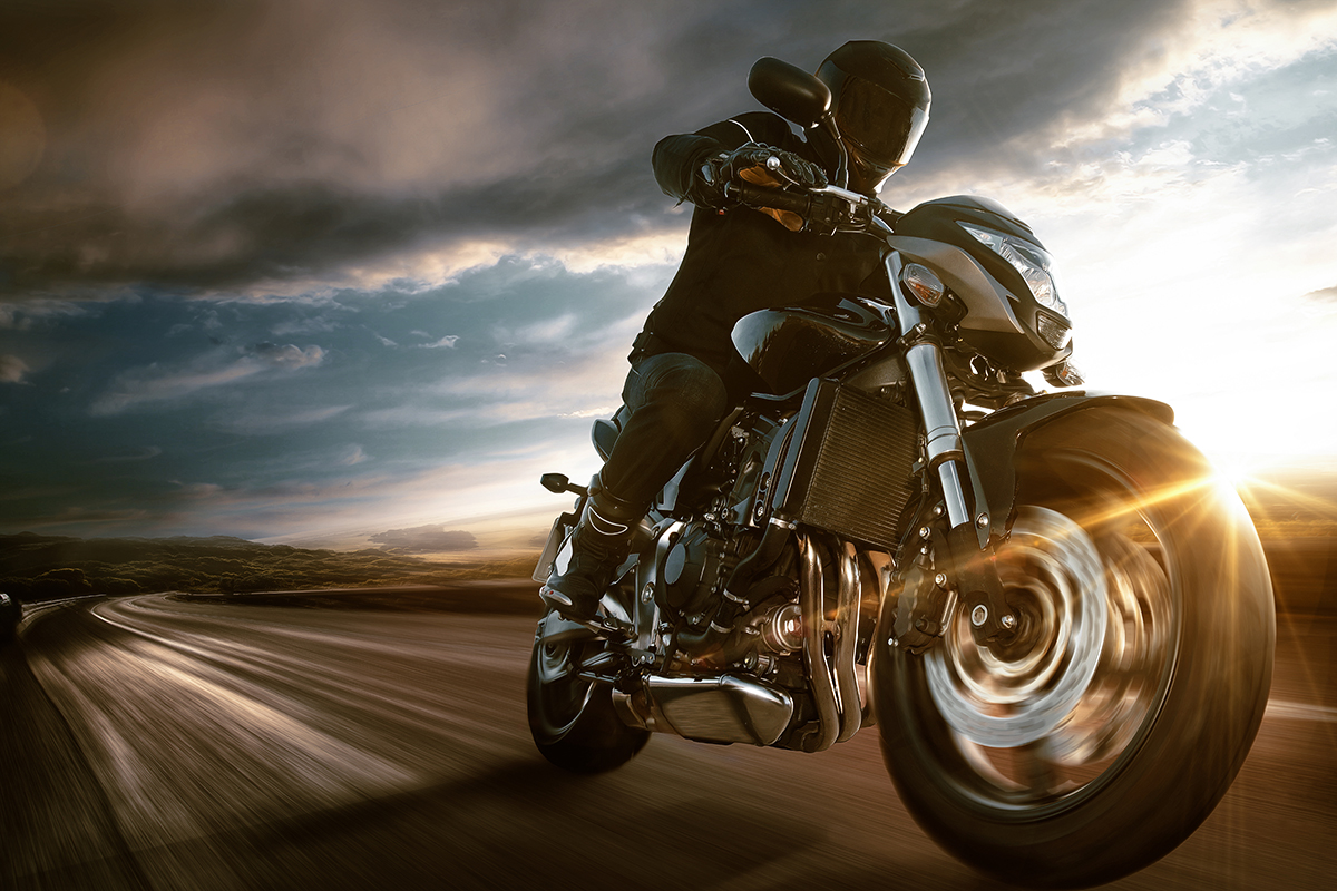 motorcycle-picture