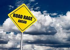 road-rage-picture