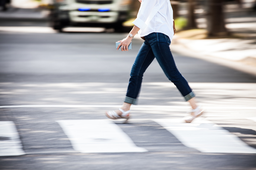 Pedestrian-accident-blog