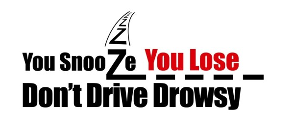 drowsy-driving-picture