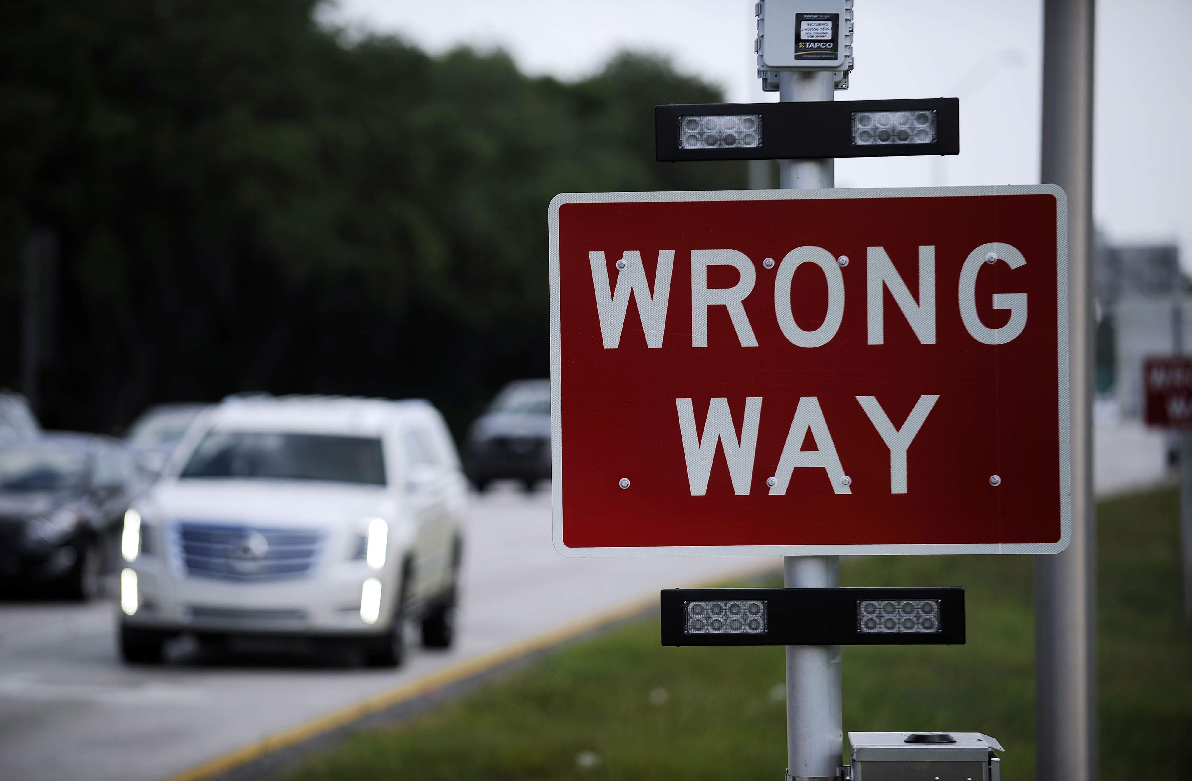 wrong-way-car-accident-pic