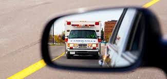 emergency-car