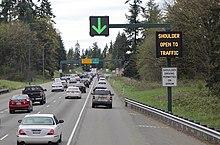Shoulder-lane-picture