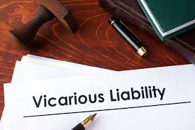 vicarious-liability-picture
