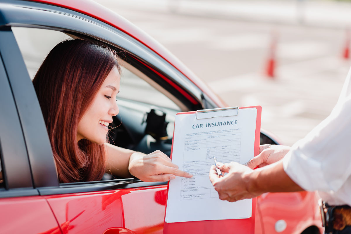 car-rental-insurance-picture