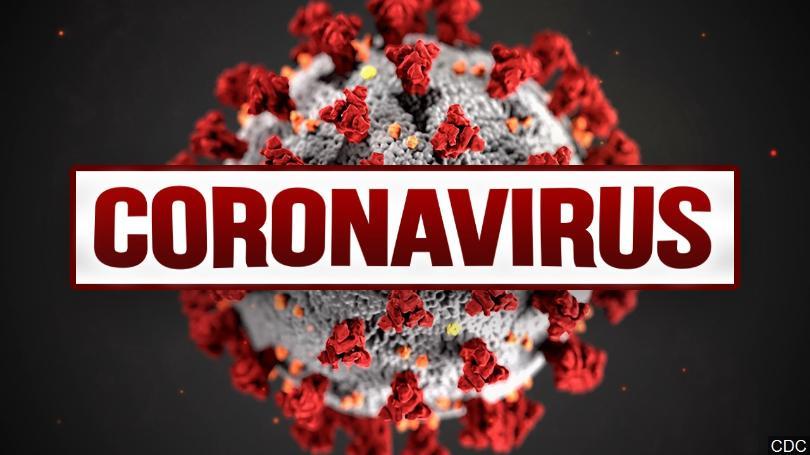 coronavirus2mgn2